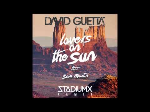 david-guetta-lovers-on-the-sun-stadiumx-remix-stadiumx