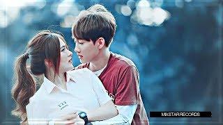 Enna Sona | Sensational Love Story 2018 | Love Song | Thai MIx | Latest Hindi Song 2018