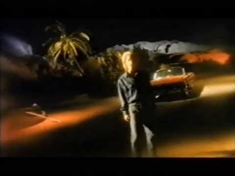 chesney-hawkes-secrets-of-the-heart-official-music-video-1992-chesney-hawkes