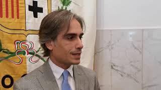 REGGIO CALABRIA: APPROVATO IL PIANO DI MARKETING TURISTICO