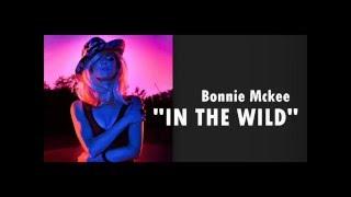Bonnie Mckee ft.Major lazer - In The Wild (lyrics)