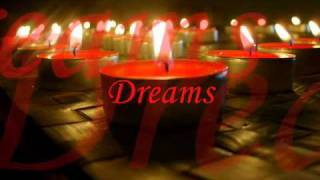 In Your Wildest Dreams - Tina Turner & Barry White
