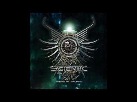 Scientic - Oceania