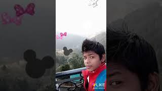 Wakhra swag badshah suhail khan