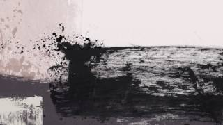 Lykke Li - Unchained Melody