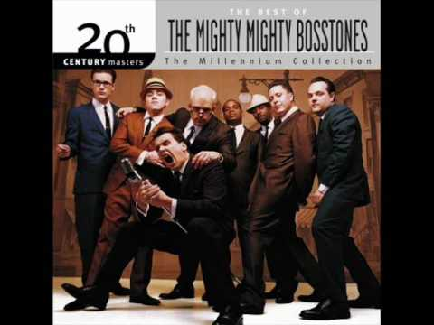 the-mighty-mighty-bosstones-royal-oil-manufacturingconsens