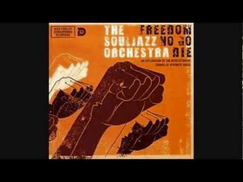 the-souljazz-orchestra-secousse-soukous-mrroubaud