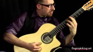 Bruskers Guitar Duo: Marchinha De Carnaval