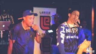 G Herbo Ft. Lil Bibby - Get 2 Bussin (Prod  Metro Boomin)