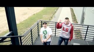 LS - Do Góry Głowa Prod. Wowo (Official HD Video)