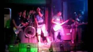 Trigasm - Soulsearching (Urbandub cover)