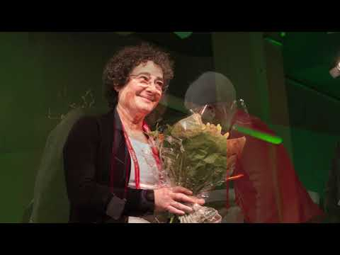 5:e Nationella konferensen i Palliativ vård 2018