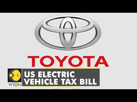 World Business Watch: Union-made, US-built EVs to get $4500 incentive | Latest World English News