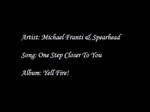 michael-franti-spearhead-one-step-closer-to-you-117equinox