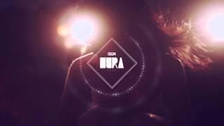 Flosstradamus - Drop Top (Feat. Travis Porter)