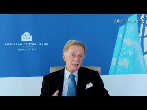 Fireside Chat: Yves Mersch, Member of the Executive Board of the European Central Bank