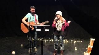 In Over My Head-Bethel Music