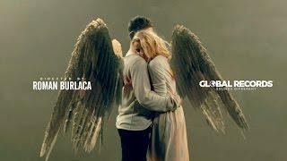 Carla's Dreams - Aripile | Official Video