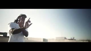 LeRoyce - Know The Name (I Like It) (Prod. by LeRoyce) Official Video