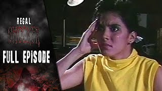 Regal Shocker Episode 1: Saan Ka Pupunta | Full Episode