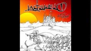 07 Liquid - Scheiss Land feat. Natty Rebl
