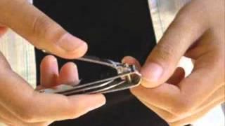 Cum sa faci sa iti creasca unghiile mai repede
