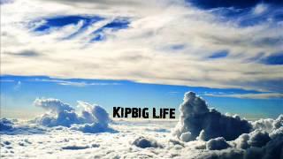 Kipbig - Új csillag