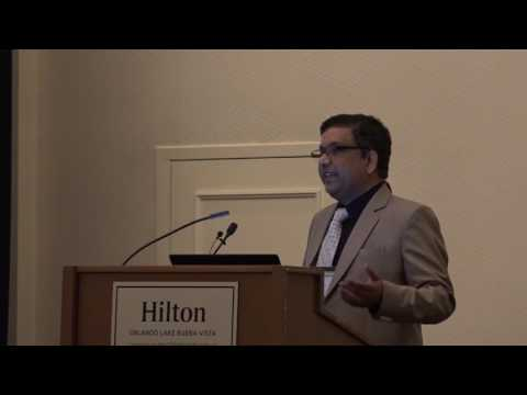 NEBB 2017 Environmental Health for Buildings Presentation