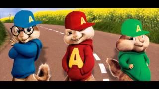 Nick Jonas - Close ft. Tove Lo - Alvin SuperStar