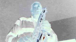 AMY WINEHOUSE AAAAA LOVE IS A LOSING GAME - instrumental et saxophone