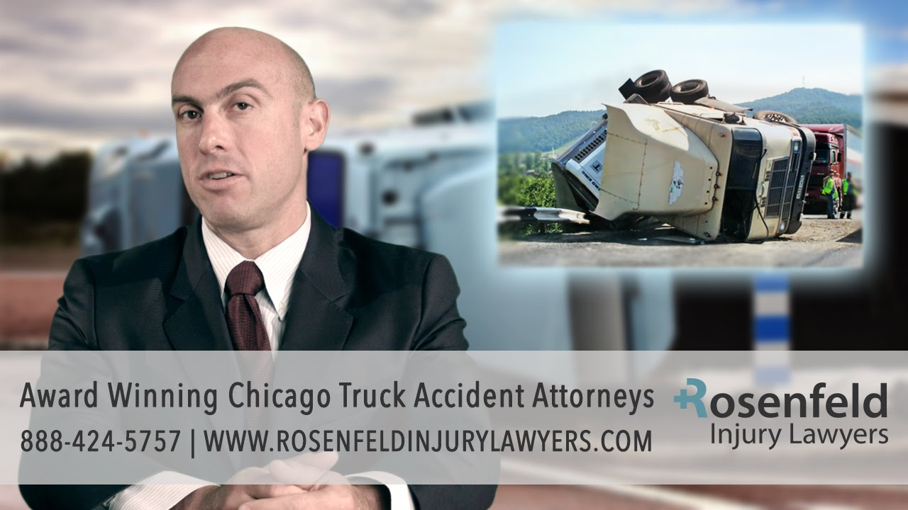 Personal Injury Attorneys Fresh Meadows NY