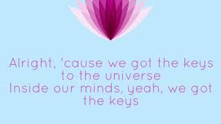 Jonas Blue - Mama - ft William Singe (Live VevoUK)Lyrics