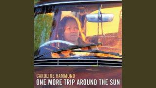 One More Trip Around the Sun