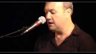 Luciano De Felice - Adoro te signor