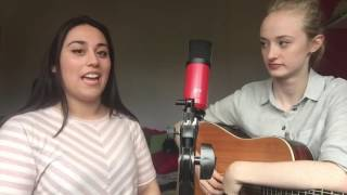 Tori Kelly - All In My Head ( Cover )