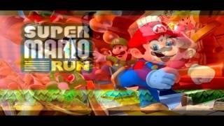 Super Mario Run - Metro Boomin x Dreyzah x Southside Type Beat Prod. By Twlvxstrodinar
