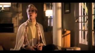 Real Genius Clip: Hello Jesus