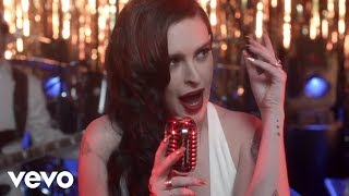 Empire Cast - Crazy Crazy 4 U ft. Rumer Willis