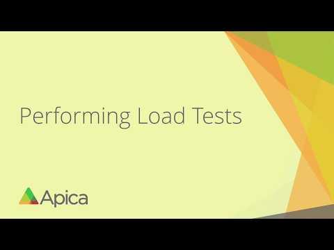 Webinar l 3 load tests every company should run