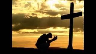 Jésus adoramus Te