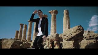 SAC1 feat. SERCHO - TU NON PIANGERE ( VIDEOCLIP UFFICIALE )
