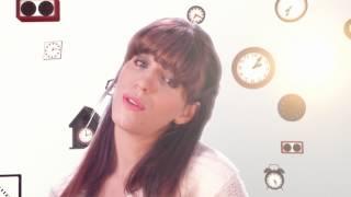 Rádio Comercial | Luísa Sobral - Natal Mais Uma Vez