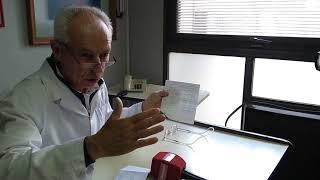 Centro Cardiovascular Mercedes - Dr. Juan Francisco Bastino