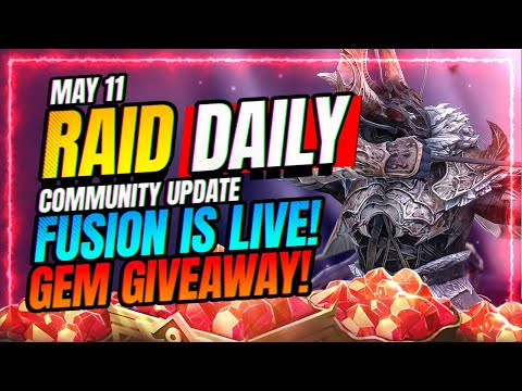 RUEL IS LIVE! FULL Event Calendar Layout! | RAID Shadow Legends