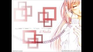 ✯Nightstep → Hello Remix (Martin Solveig ft. Dragonette)♫