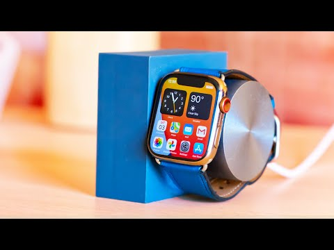 Apple Watch Series 6: Don't make a mistake