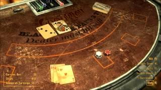 Metal gear solid 3 russian roulette ocelot loses