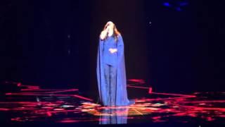 Eurovision 2016 Ukraine: Jamala - 1944