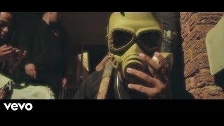B.LOU - LOUIE GANG (OFFICIAL MUSIC VIDEO)