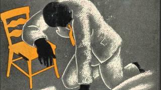 """Vitorino - """"Fado triste"""" do disco """"A Canção do Bandido"""" (1995)"""
